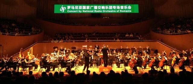1 Concert ONR Romania Shanghai 17 mai 2013 A