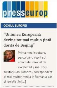 Presseurop 01.10.2013 A