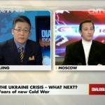 Crimeea_Dialogue Ideas Matter CCTV International