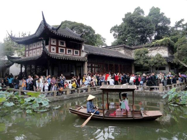 2 Provincia Jiangsu