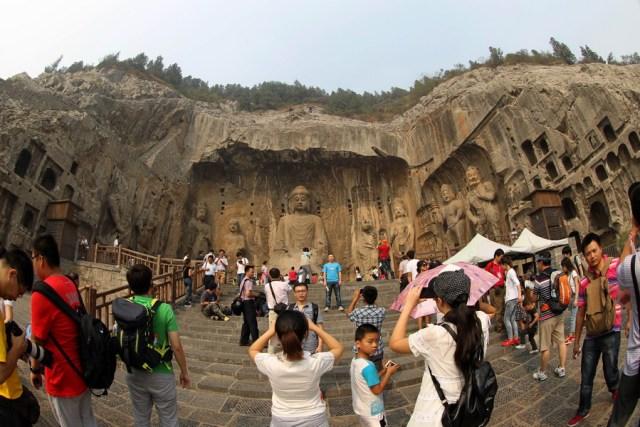 5 Provincia Henan