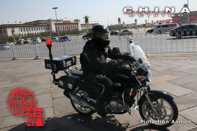 1 Piata Tian Anman 16