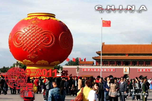1 Piata Tian Anman 2
