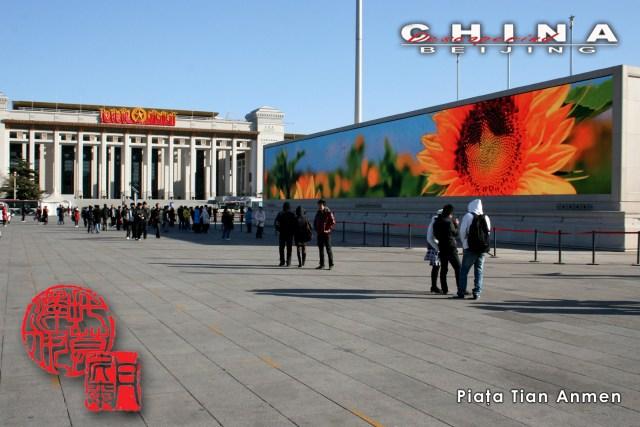 1 Piata Tian Anman 24