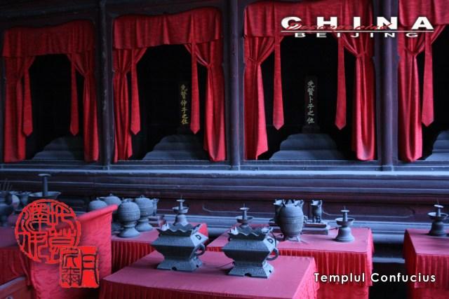 3 Templul Confucius 11