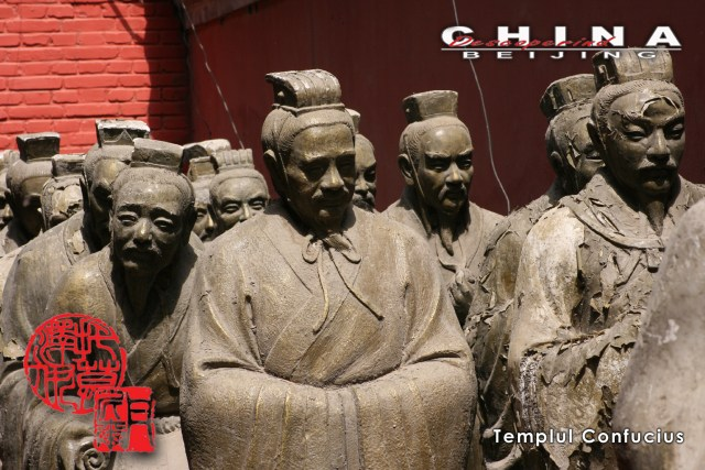 3 Templul Confucius 13