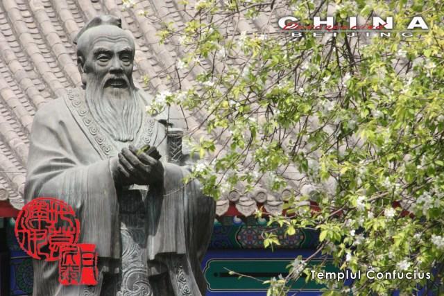 3 Templul Confucius 25