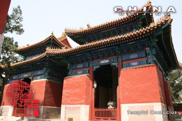 3 Templul Confucius 8