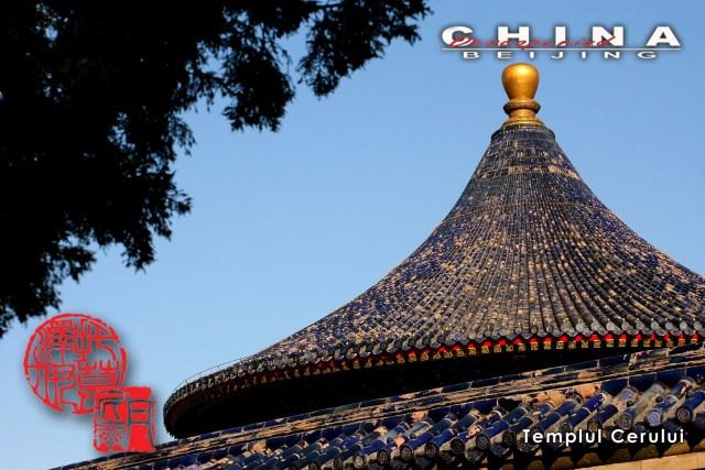 5 Templul Cerului 13