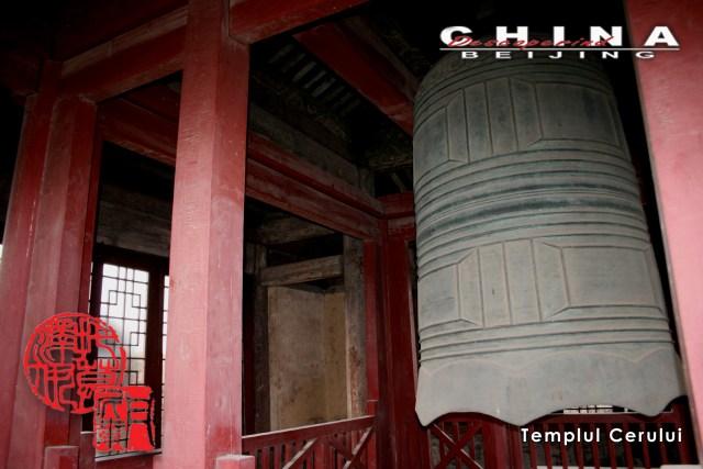 5 Templul Cerului 31