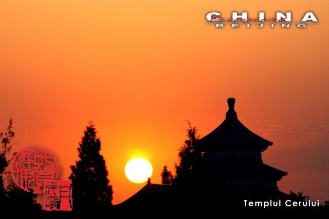 5 Templul Cerului 41