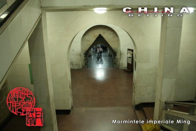 6 Mormintele Ming 15