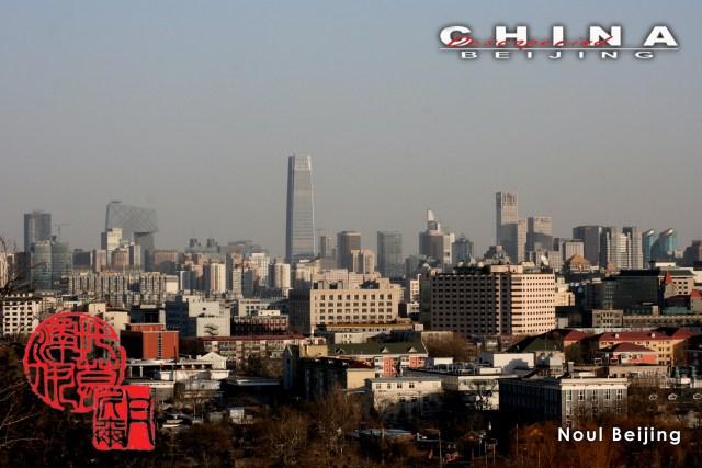 9 Beijing noul oras 1