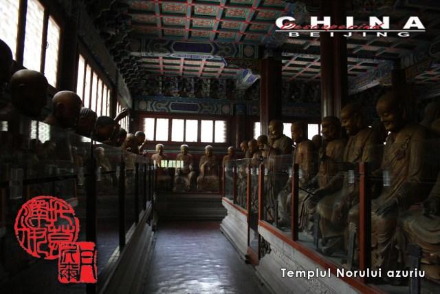 15 Templul Norului azuriu 13