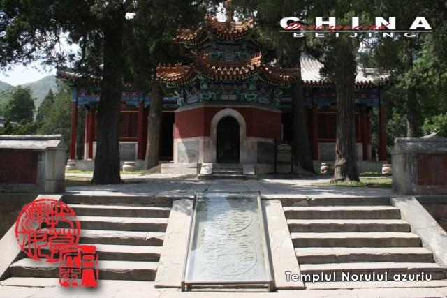 15 Templul Norului azuriu 27