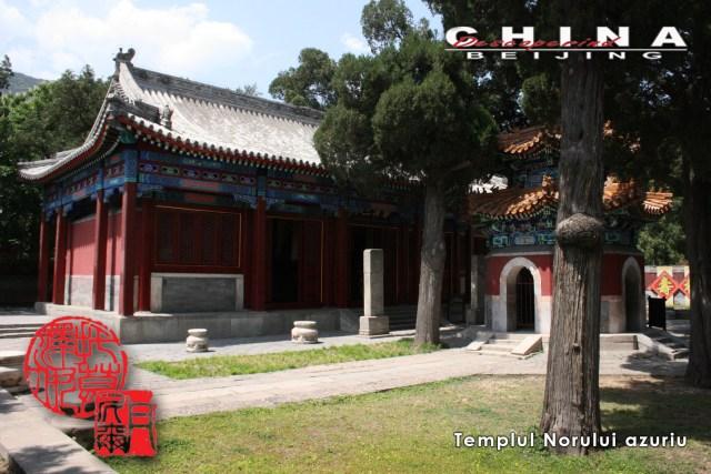 15 Templul Norului azuriu 29