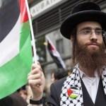 Protese ale sustinatorilor palestinieni, Londra iulie 2014 A