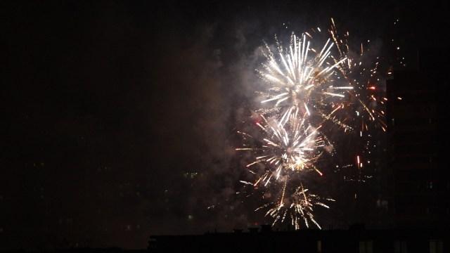Anul Nou chinezesc 2015 C