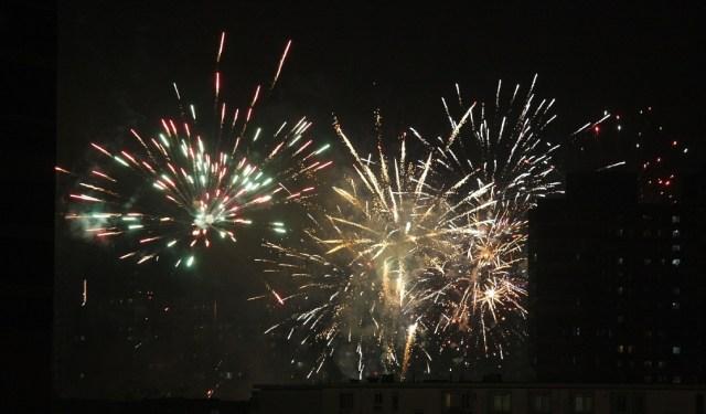 Anul Nou chinezesc 2015 F