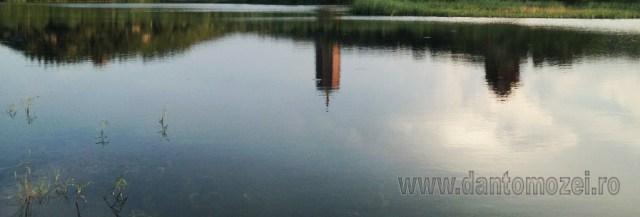 In oglinda lacurilor 15