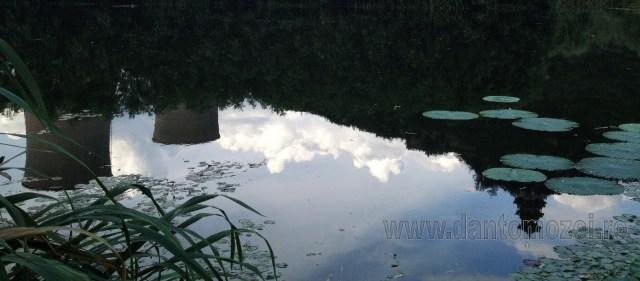 In oglinda lacurilor 4