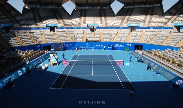 China Open 2015 1