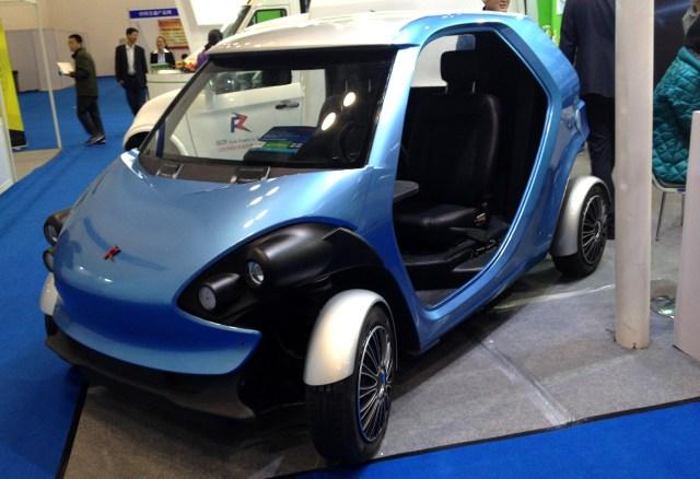Expo Auto-Blue 2015 5