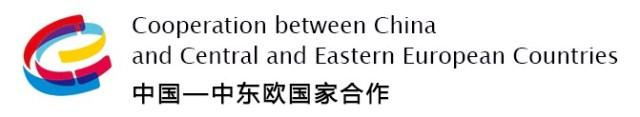 China-ECE