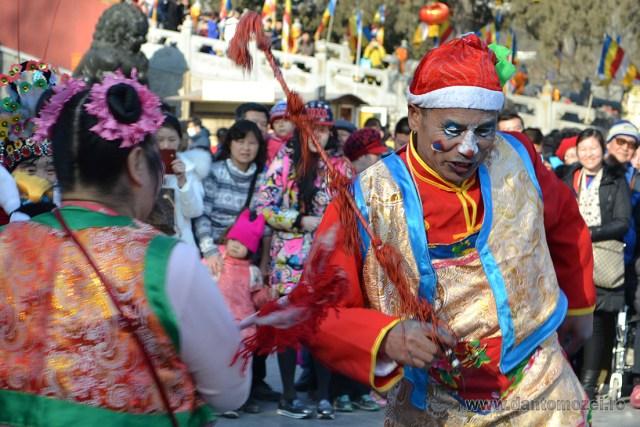 Ceremonie imperiala la Templul Bataciu 2016_Dan Tomozei 6