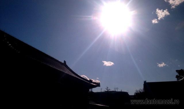 Templul Lidaidi Wangmiao 1