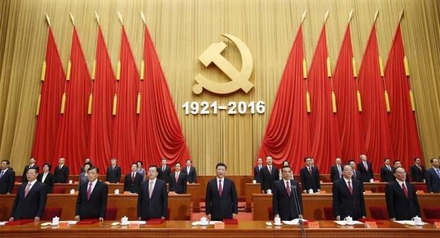 88 de milioane de membrii au sarbatorit infiintarea PCC 4
