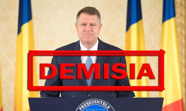 Iohannis demisia_DanTomozeiRO_2016.02.25