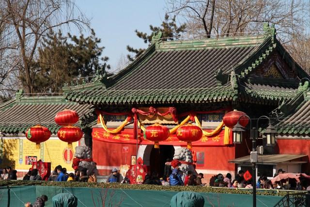 Templul Dumnezeul Focului din Beijing_dantomozeiRO 9