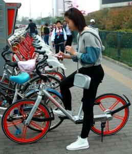 Biciclete 9