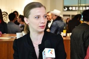 5 ICR Beijing - Elena Racu