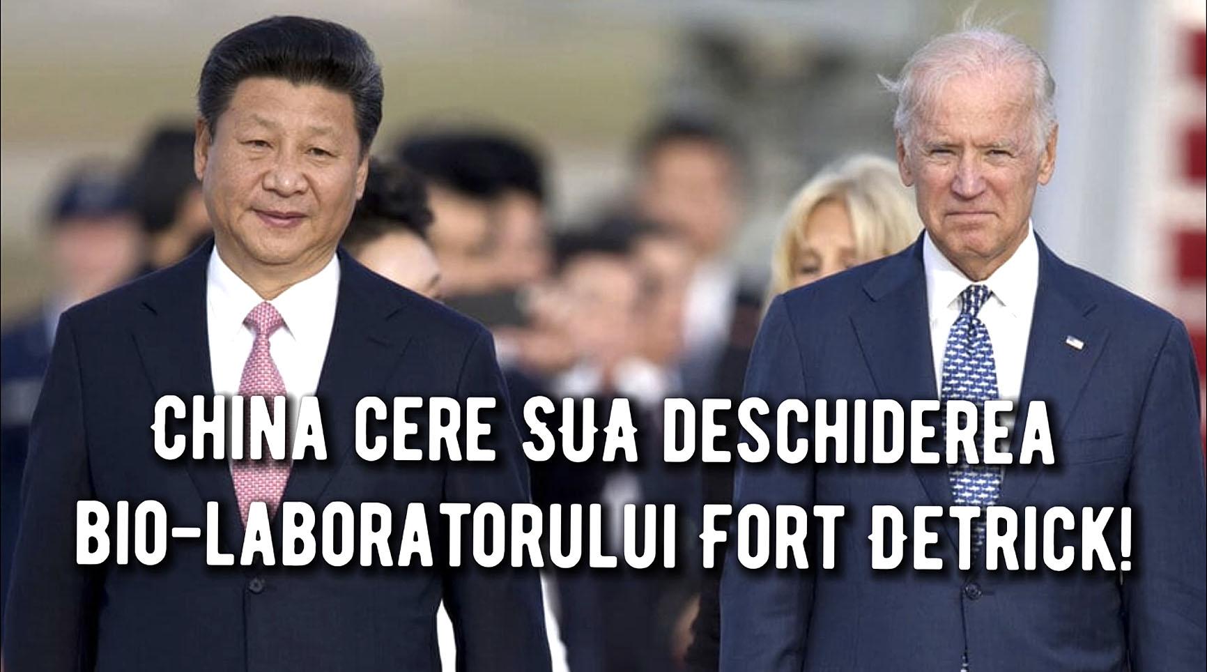 https://i1.wp.com/dantomozei.ro/wp-content/uploads/2021/05/China-cere-SUA-deschiderea-Fort-Detrick.jpg