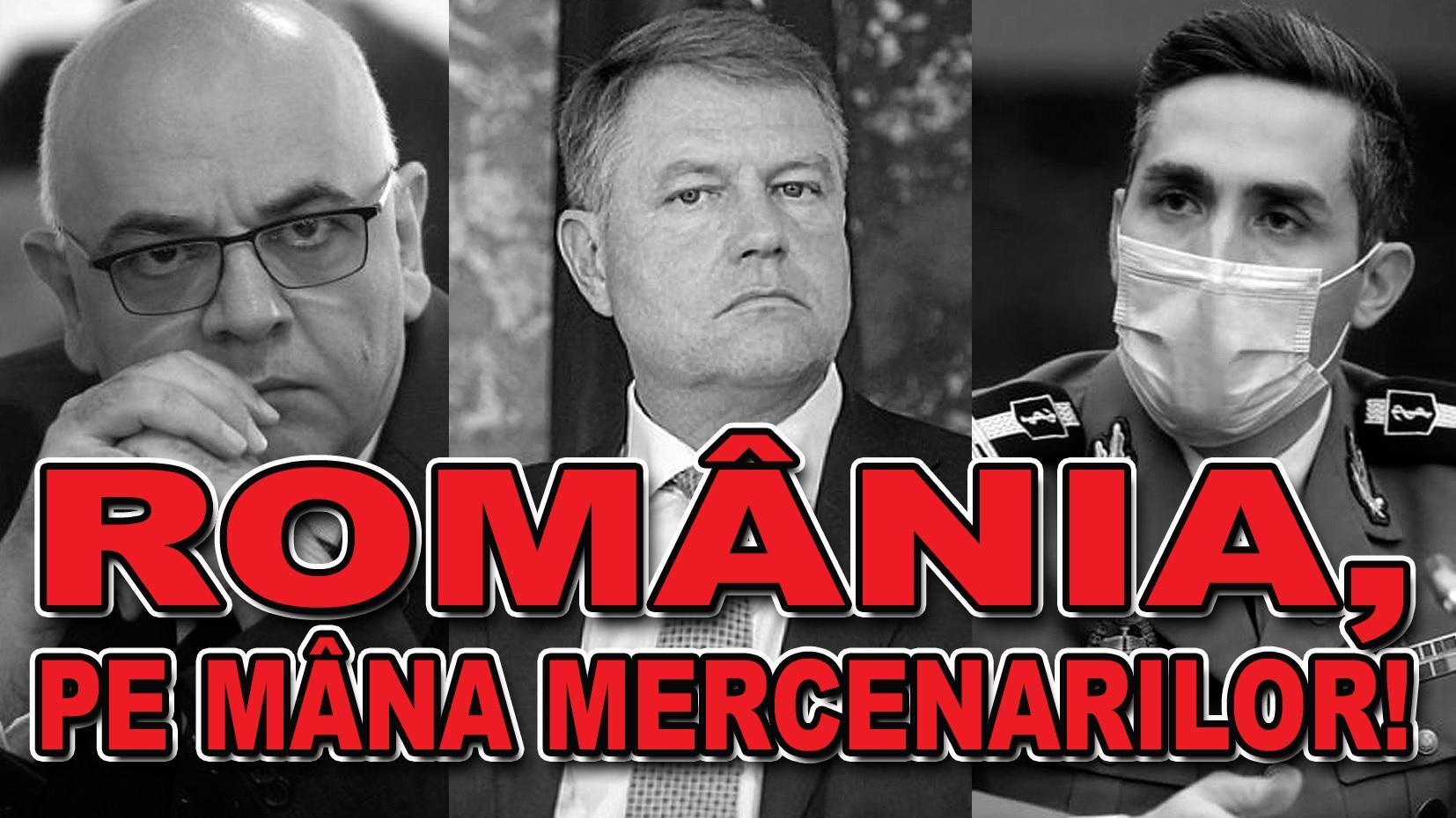 https://i1.wp.com/dantomozei.ro/wp-content/uploads/2021/10/Romania-pe-mana-mercenarilor.jpg