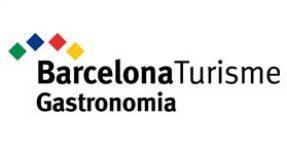 BarcelonaTurisme Gastronomia