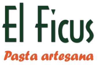 EL FICUS Pasta Artesana