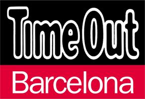 TimeOut Barcelona
