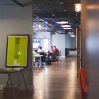 12 stratégies pour naviguer sans encombre dans la politique de bureau