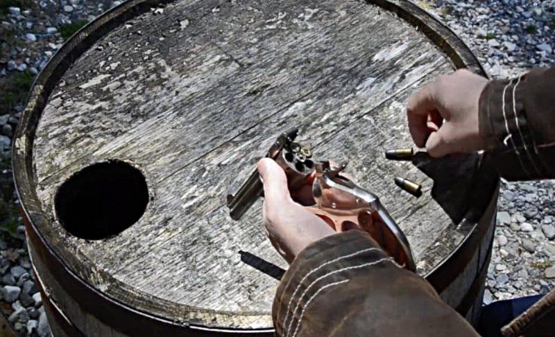 acre-inlay-pistol