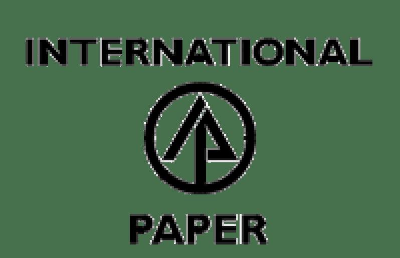 Spotkanie z przedstawicielami International Paper, 28 10 2015