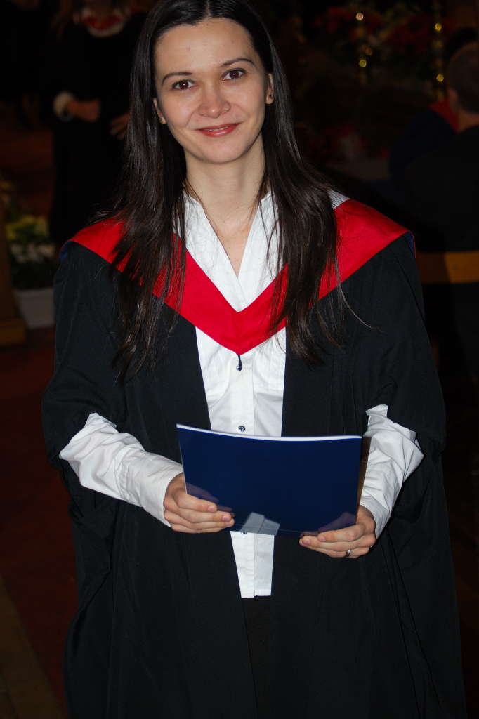 graduationligia01_2