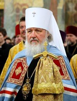 patriarhul-kiril