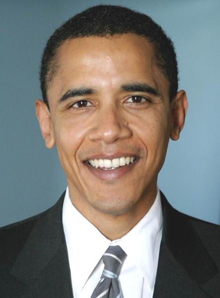 barack_obama2