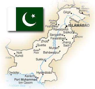 pakistan1