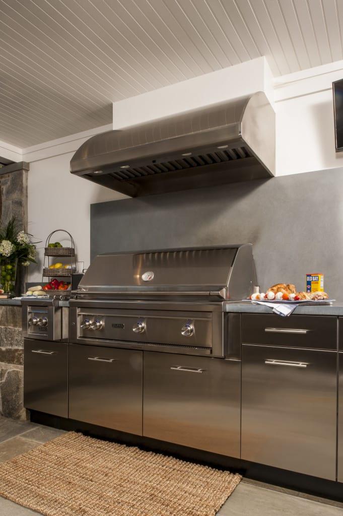 Design Your Kitchen Program