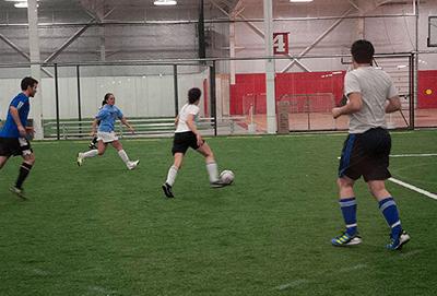 Home - Danvers Indoor Sports