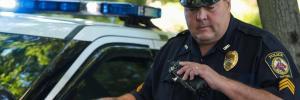 Danvers Police Department (Photo by Nicolaus Czarnecki for John Guilfoil Public Relations)